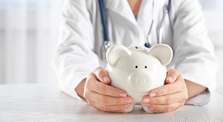不動産投資で医師が節税をする際のポイント