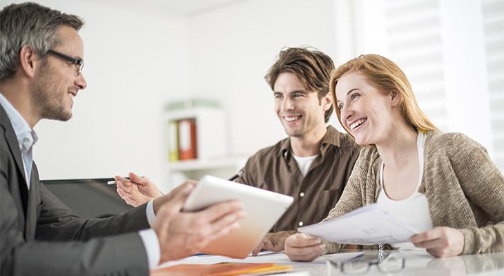 不動産投資の融資資金を集めるために知っておきたい銀行の評価基準