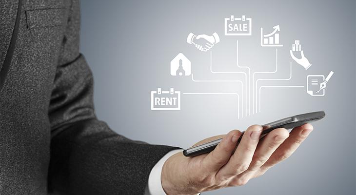 不動産投資用の物件購入までの手順