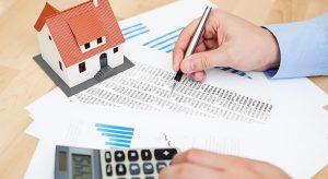 不動産投資における「収益還元法」とは