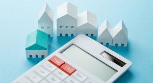 医師の不動産投資では「新築」と「中古」のどちらを選ぶべき?