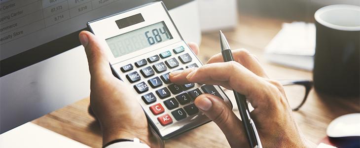 医師の不動産投資基礎知識:「積算評価」と「積算価格」の計算法