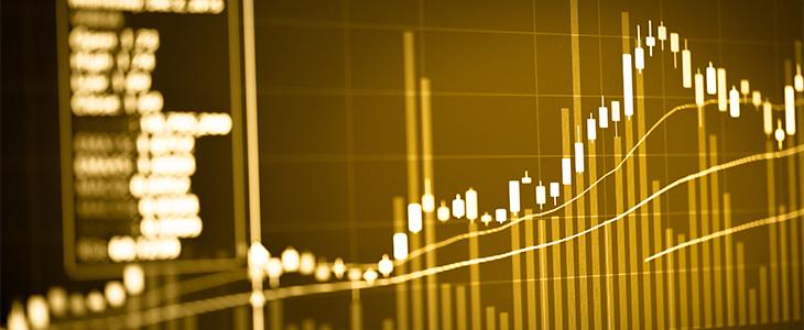医師の不動産投資基礎知識:不動産投資の「種類」について