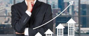 不動産投資で「物件を売却するタイミング」はどのように考えるべきか?