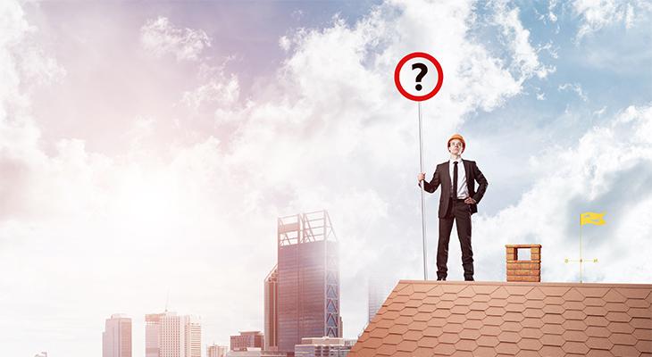 マンション経営でフルローン投資を選ぶメリット・デメリット