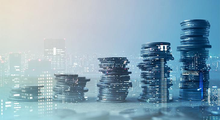 医師の不動産投資基礎知識:元利均等返済と元金均等返済の違いとは