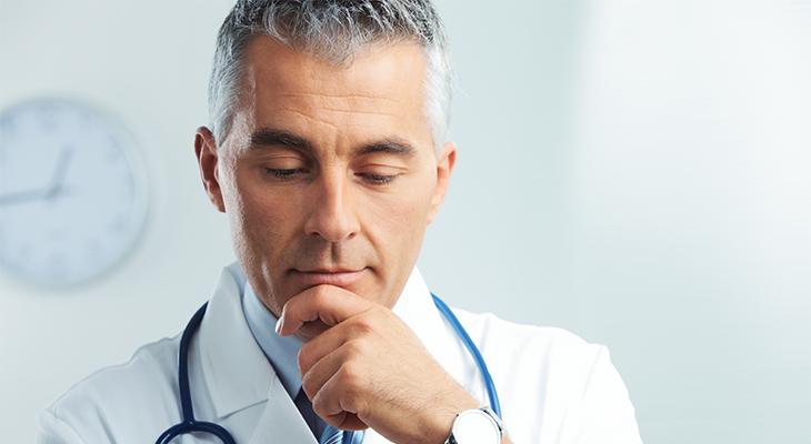 【医師のライフプラン】年金不安を乗り切るための不動産投資という選択
